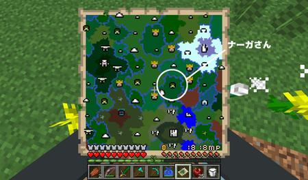 Map_naga